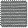 Biminitop Grijs RVS 3 bogen breedte 205-219 cm_
