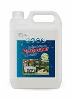 Impregneermiddel Canvas & Cotton Protector 5 L