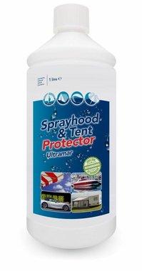 Ultramar Sprayhood & Tent Protector 1L