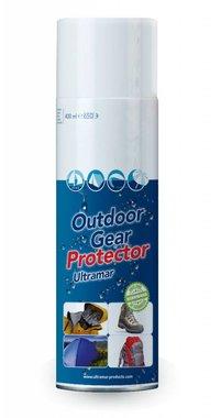 Waterafstotende spray Outdoor Gear Protector