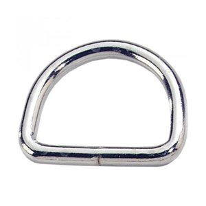 RVS D-Ring